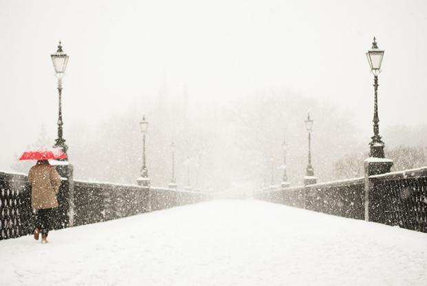 (Photo: iStock.com/SamBurt)