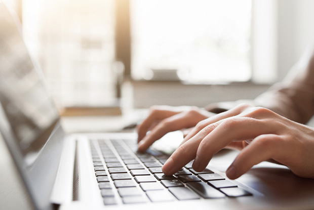 Digital GP consultations pledged (Photo: iStock)