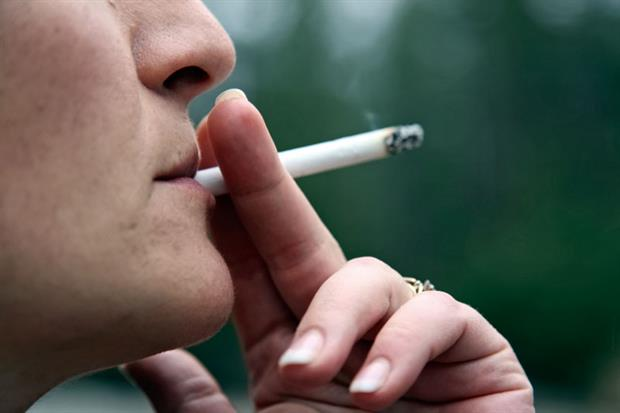 Paradoxically, smokers had a higher rate of survival after cardiac arrest (Photo: iStock)