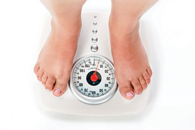 A web-based weight loss scheme can benefit a large number of patients