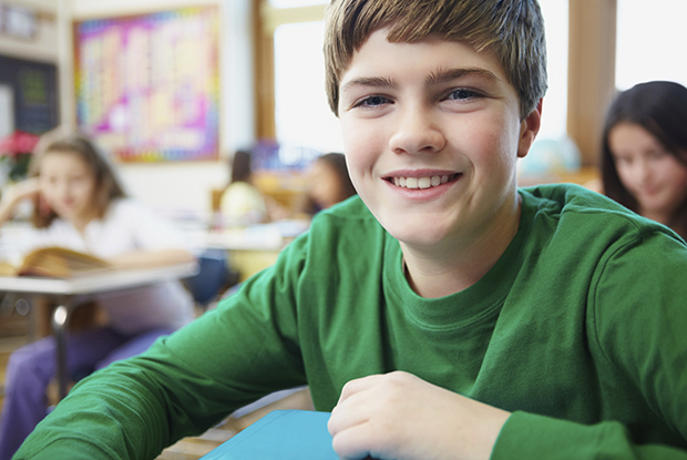 Boys could benefit from HPV jabs (Photo: iStock)