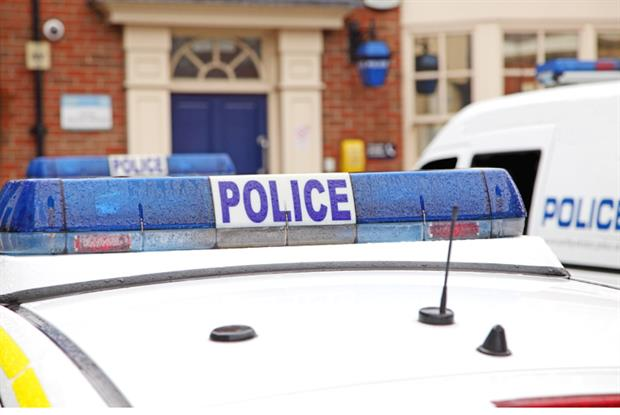 Police: practice reopens after fatal shooting (Photo: iStock)