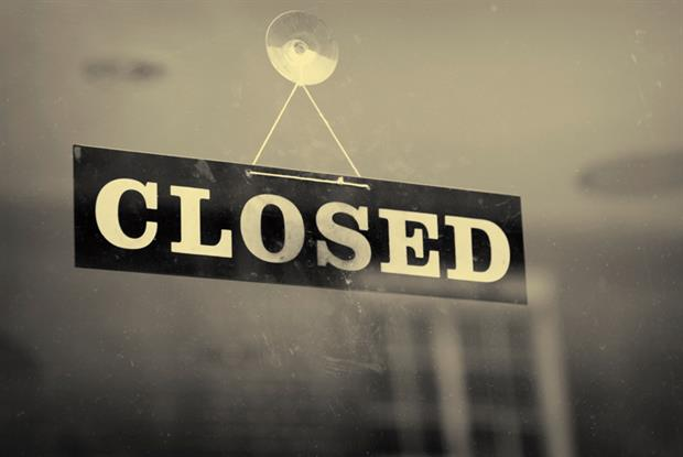 Practice closures: NHS England criticised (Photo: iStock)