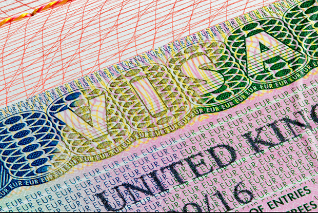 Visa process delayed (Photo: iStock)