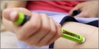 Five-fold rise in diabetes in under-fives