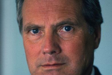 Dr John Cormack: open letter to health secretary