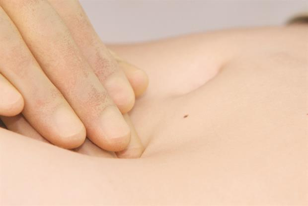 MPs called for GPs to offer more liver disease checks (photo: iStock)