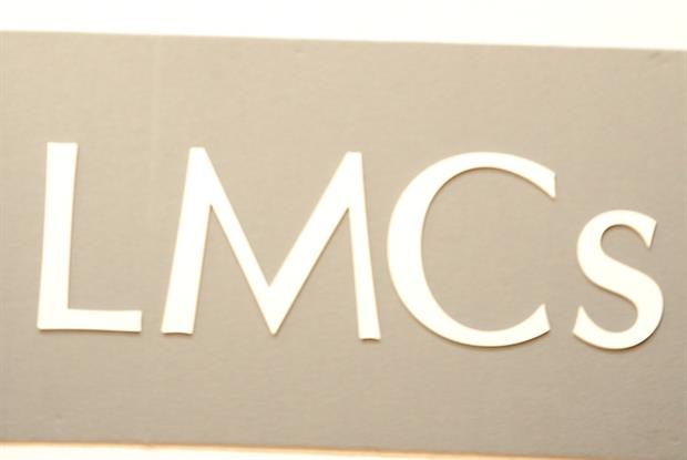 LMC conference: share of NHS budget for primary care must rise