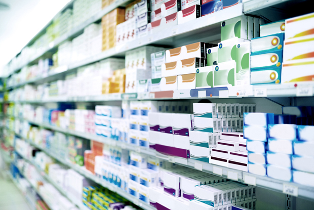 Medicine shortages rising (Photo: iStock.com/Cecilie_Arcurs)