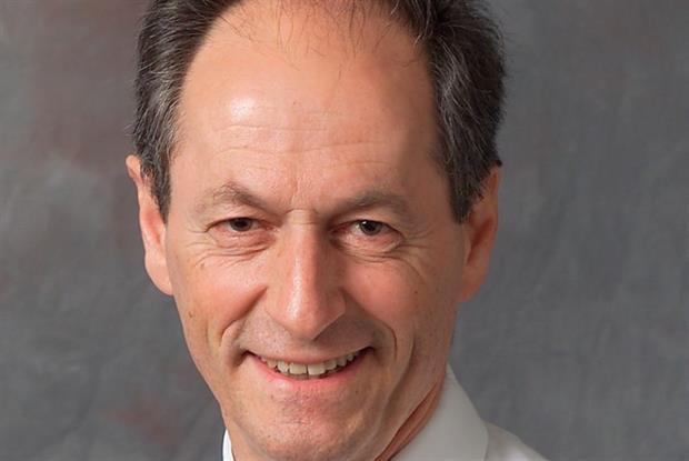 Professor Sir Michael Marmot: health inequality warning