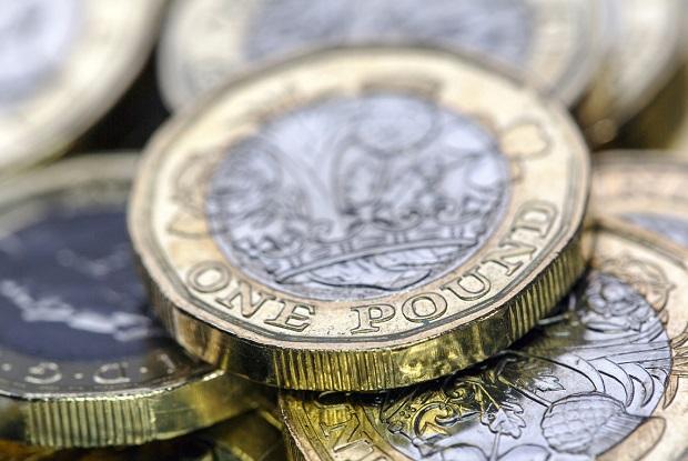 Pensions change (Photo: iStock)