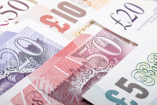 GP pay rise higher in Wales (Photo: iStock.com/p1images)