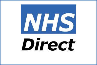 NHS Direct: 111 services 'financially unsustainable'