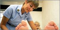 Nurses resist Agenda for Change