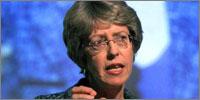 BMA send demands to Patricia Hewitt