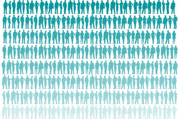 GP workforce: one in four over 60 in parts of England