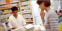 'Pharmacists should do GPs' work, say MPs