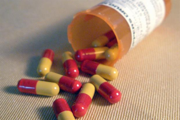 Basic drugs now difficult to obtain (Istock)