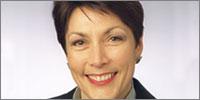 Dawn Primarolo, minister of state for public health