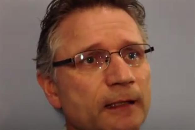 Dr Gerard Reissmann: NHS prescriptions should not be charged for