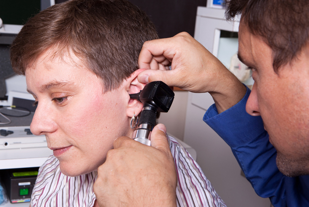 Red flag symptoms: Tinnitus | GPonline