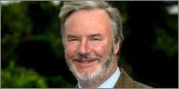 Dr Tony Calland