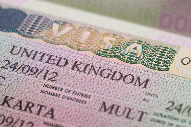 Gp Leaders Hail Victory As Home Secretary To Relax Visa Cap On