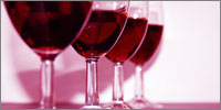 Binge drinkers targeted in government strategy