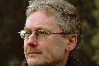 Mike Hulme