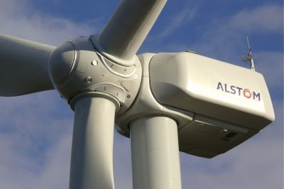 Noise assessments for wind turbines are sometimes poor (Alstom)
