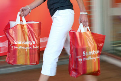 Sainsbury's has not been allowed to expand a supermarket in Sheffield (photo: Sainsbury's)