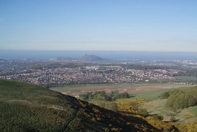 Edinburgh smog (picture: Adam Ward [CC-BY-SA 2.0])