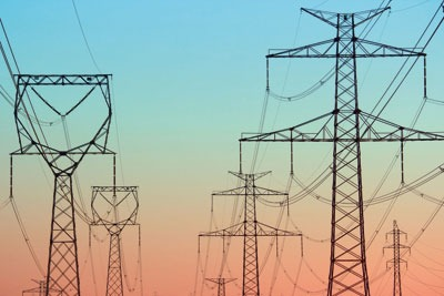 Ernst & Young recommends policymakers provide guidance with more flexibility in current grid standards (photo: Martin Muransky/Alamy)
