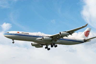 Air China is one of the carriers understood to have missed the deadline (photo: Peter Russell CC BY-NC-ND 2.0)