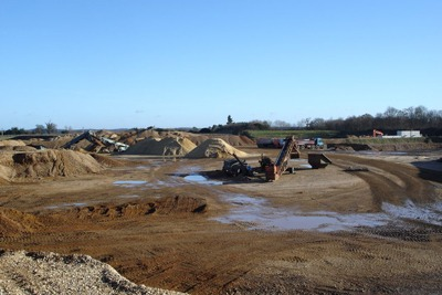 Further HMRC guidance will help clarify how the lower rate of landfill tax will be applied for the waste, quarry and mineral industries