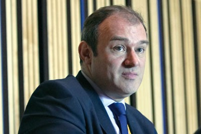 Energy secretary Ed Davey was given a rough ride by MPs on the House of Commons Energy and Climate Committee (photo: Liberal Democracts CC BY-ND 2.0)