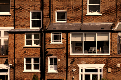 English councils will have to identify practical and cost-effective ways to improve energy efficiency in all homes by 31 March 2013