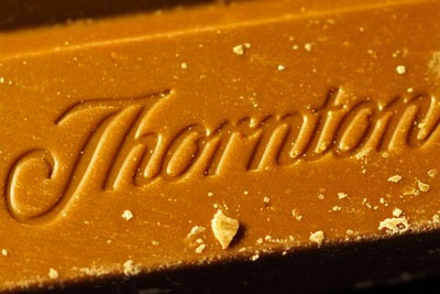 Thorntons is a recent signatory to the Federation House Commitment (credit: Chocolate Reviews CC BY-ND 2.0)