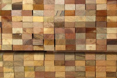 Timber. Credit: Syahmir