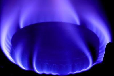 Flame. Credit: Dreamstime