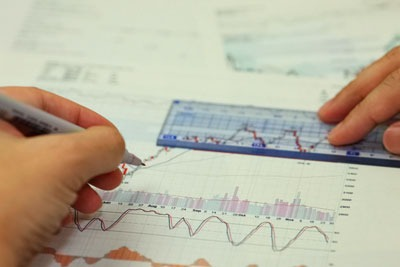 PRI wants investors to take a longer term view of share values (photgraph by Sooyewguan/Dreamstime.com)