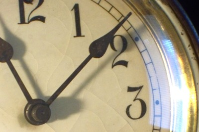 The government wants to reduce the time limit for judicial reviews