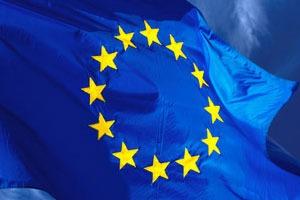 EU flag [photograph: Dreamstime.com]