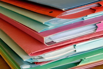 DEFRA has called for views on information reporting requirements (photograph: Pippa West/Dreamstime.com)