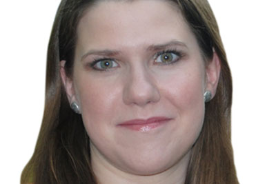 Jo Swinson, minister for employment relations and consumer affairs (photograph: BIS)
