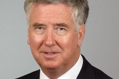 Business and energy minister Michael Fallon has increased expectations that the government will freeze its carbon price floor on 19 March
