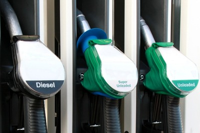 The UK government is expected to freeze fuel duty again in its 19 March budget (photograph, Derek Tenhue, Dreamstime.com)