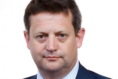 Alun Davies AM (photograph: National Assembly For Wales/Cynulliad Cymru)