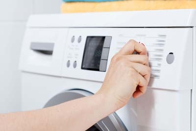 Consumers are upgrading to more energy efficient appliances when buying replacements (Kasia Bialasiewicz, 123RF)