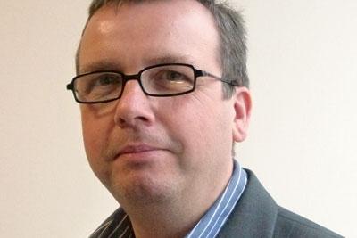 Simon Inglethorpe, business editor, ENDS